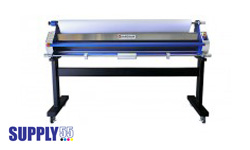 Supply55 Guardian Laminators and Accessories