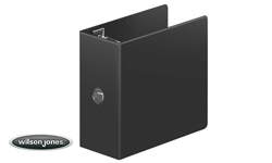 Wilson Jones Ultra Duty Ring Binders