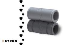 Xyron Creatopia Cartridges