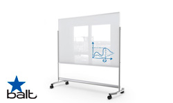 Balt Mobile Glassboards