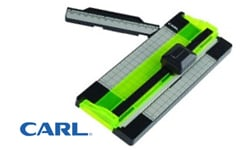 Carl Personal Trimmers