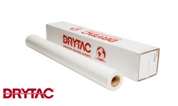 Drytac WipeOut Laminating Film