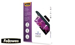 Fellowes ImageLast Laminating Pouches