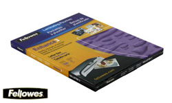 Fellowes Premium Laminating Pouches
