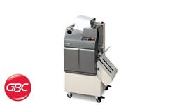 GBC Automated Equipment