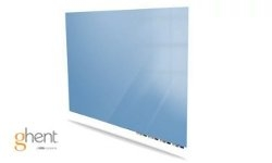 Ghent Denim Aria Dry Erase Glassboards