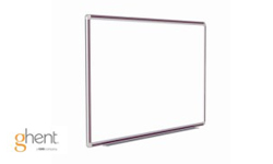 Ghent DecoAurora Whiteboards