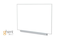 Ghent Porcelain Magnetic Whiteboards