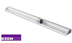 Keencut Javelin Series 2 Wide Format Cutter Bars