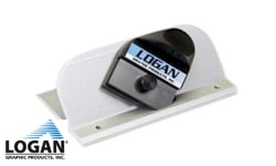 Logan Graphics Handheld Mat Cutters