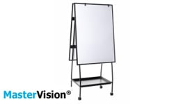 MasterVision Easels