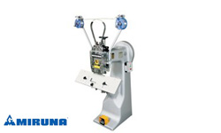 Miruna Stitching Machines