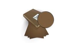 Grocer Kraft Paper