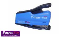 PaperPro Nano Mini Staplers