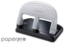 PaperPro Hole Punches
