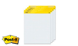 Post-It Easel Pads