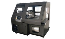 Preffered Pack Automatic L-Bar Sealers