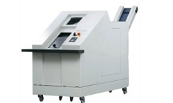 Proton Multimedia Shredders