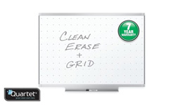 Quartet Prestige 2 Total Erase Whiteboards