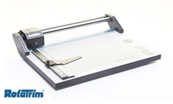 RotaTrim Professional Rotary Trimmers