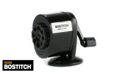 Stanley Bostitch Manual Pencil Sharpeners