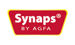 Synaps Synthetic Papers