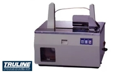 Truline Banding Machines