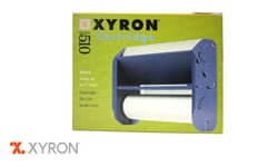 Xyron 510