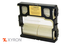 Xyron 850 Cartridges