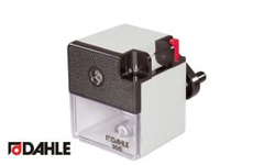 Dahle Pencil Sharpeners