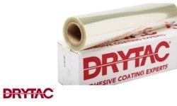 Drytac OptiTac Mounting Adhesives