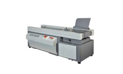 Duplo Perfect Binding Machines