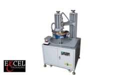 Excel Packaging Adhesive Tape Seal Machines