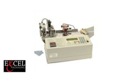 Excel Packaging Cutting Machines