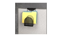 Fellowes Cubicle Accessories