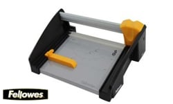 Fellowes Rotary Trimmers