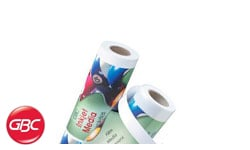 Sureprint Ultra Dry White Polyester