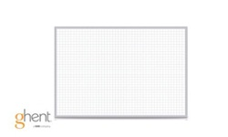 Ghent Grid Whiteboards