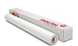Mactac IMAGin Intermediate Digital Print Media