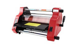 MyBinding Laminating Machines and Supplies