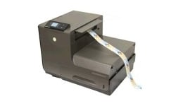 NeuraLabel Digital Label Printers