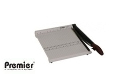 Premier PolyBoard Trimmers