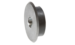 Replacement Cutting Wheels for Rotatrim Rotary Cutters