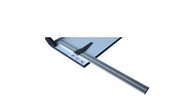RotaTrim Ruler Extension Kit