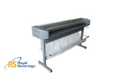 Royal Sovereign Laminating Trimmers