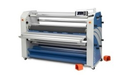 SEAL Roll Laminators