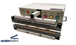 SealerSales Double Impulse Sealers