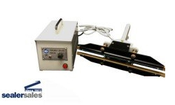 SealerSales Portable Impulse Sealers