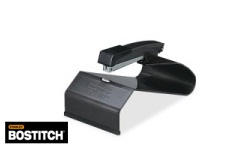Stanley Bostitch Specialty Staplers