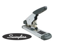 Swingline Heavy Duty Staplers